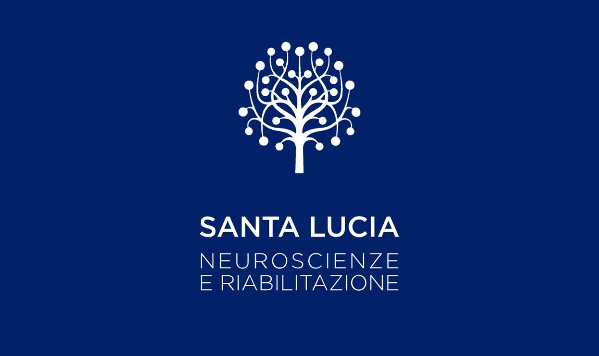 Fond. Santa Lucia: 27 Borse a laureati e PhD in Biologia, Biotecnologie, Psicologia, CTF e altre discipline