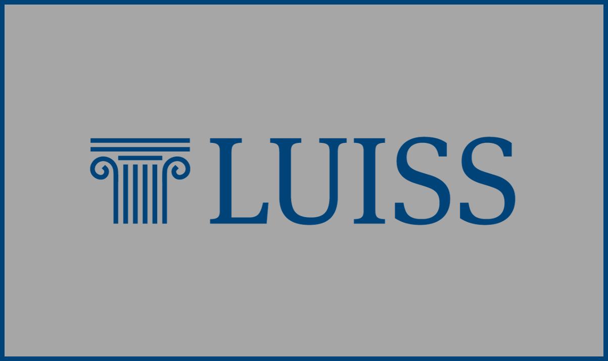 LUISS: 1.000 Borse di studio a studenti e nuove matricole per il 2020/2021