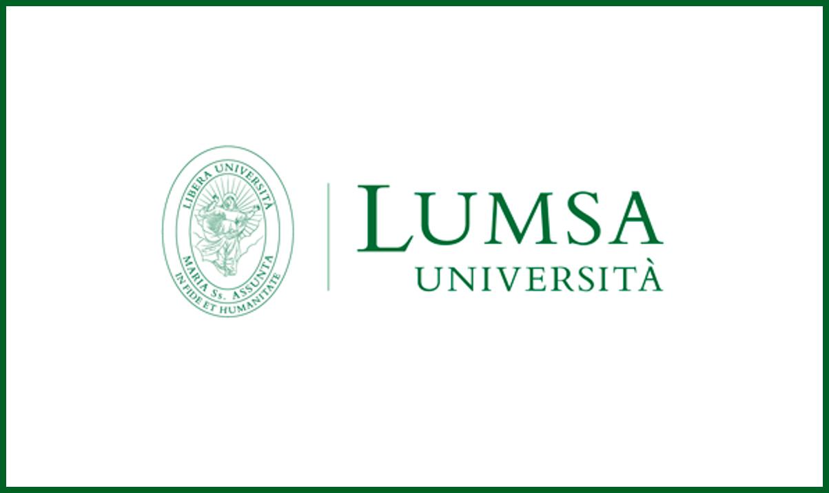 LUMSA: 50 Borse di studio da 1.000 euro per nuove matricole nel prossimo anno accademico