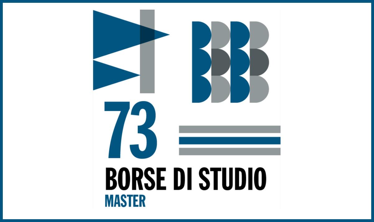 IED: 73 Borse di studio per i Master in design, moda, arte e comunicazione