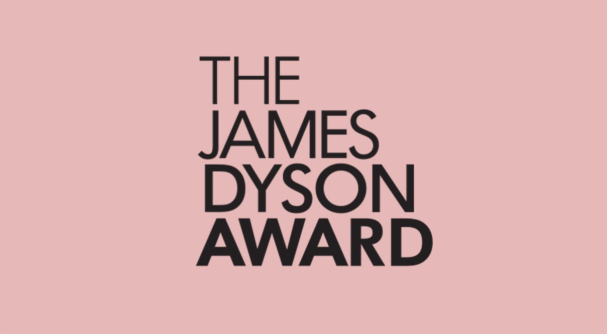 James Dyson Award: prestigiosi premi in denaro alle migliori invenzioni del 2021