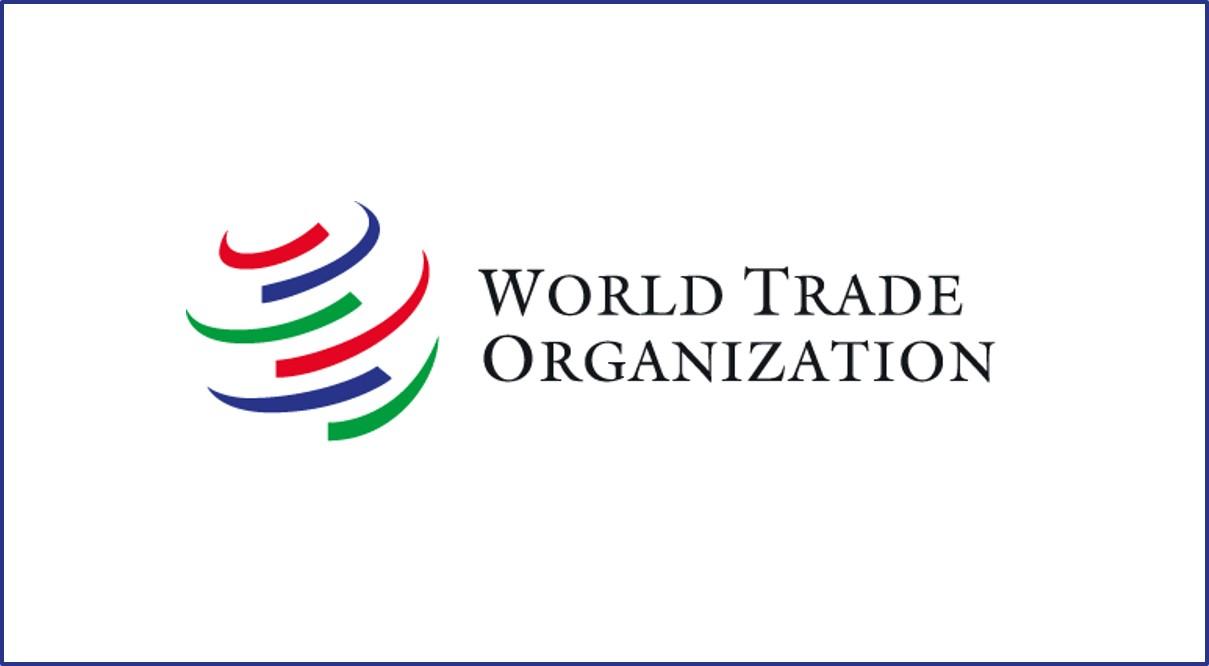 Organizzazione Mondiale del Commercio: premio di componimento per Giovani Economisti di 5.000 CHF