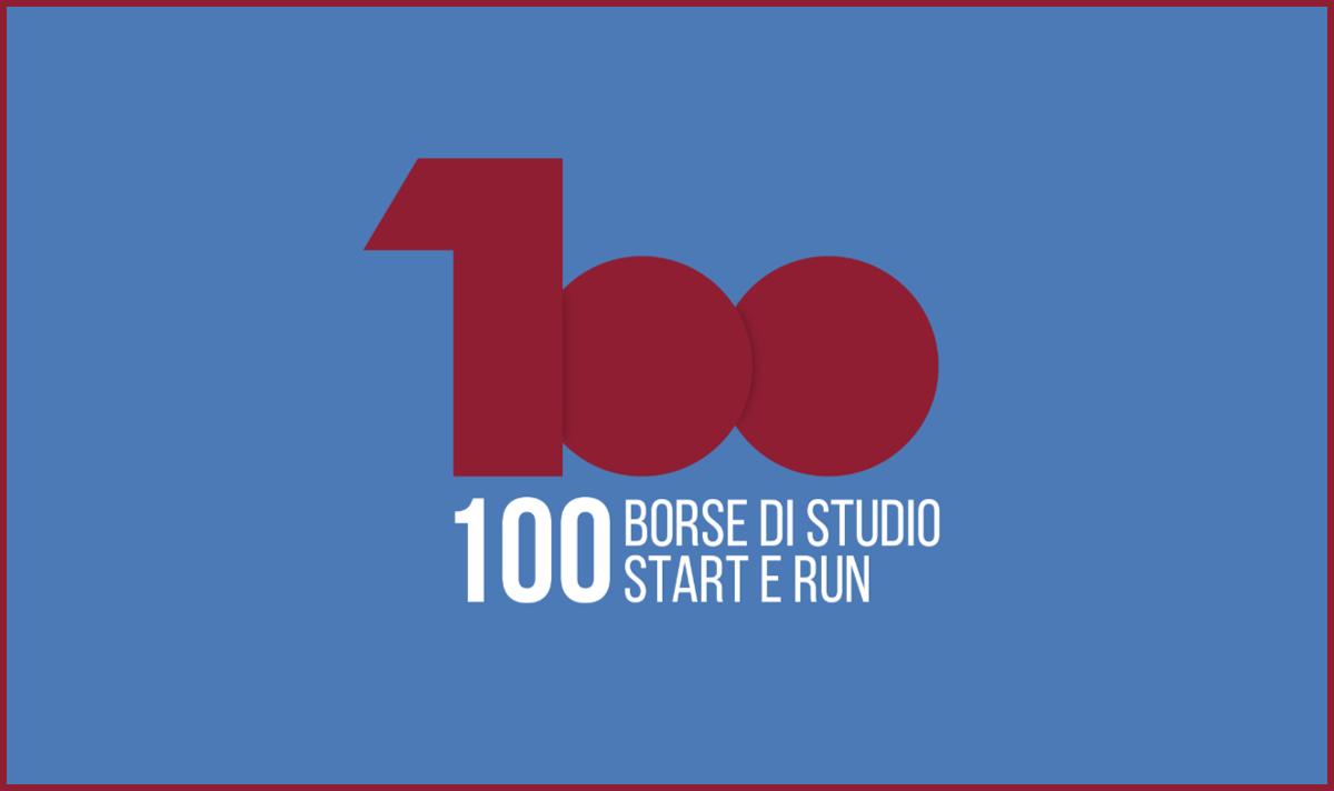 100 Borse di studio da 2.000 euro per iscriversi all'Università Cattolica nel 2020/2021