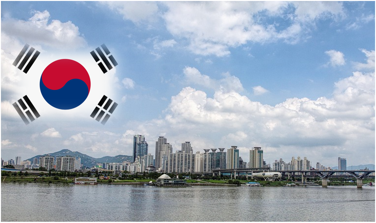 In Sud Corea per ricerca: l'Ambasciata offre Borse di viaggio a giovani Ricercatori