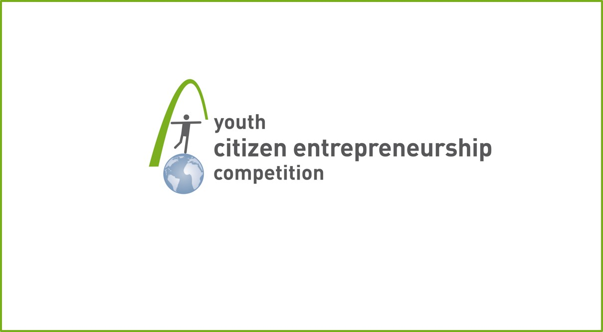 Citizen Entrepreneurship Competition 2020: premio per progetti per un mondo sostenibile
