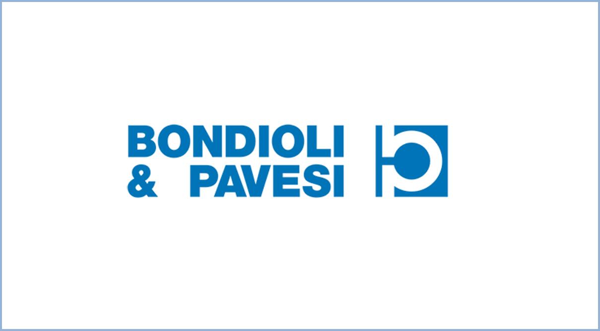 Lavorare nell'industria: Bondioli&Pavesi assume personale