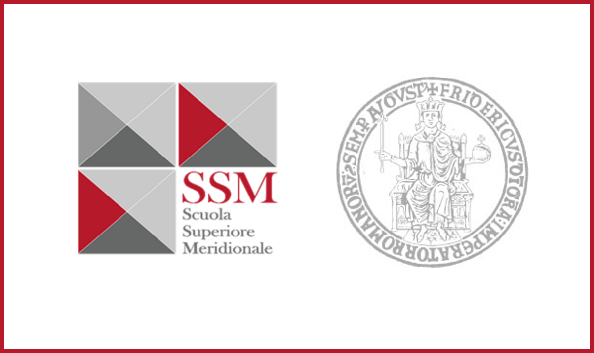 Federico II, SSM: bandi per 18 Assegni di ricerca da 30 e 40.000 euro annui in vari ambiti disciplinari