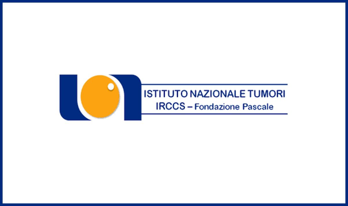 Pascale: 13 Borse di studio fino a 24.000 euro a laureati in Psicologia, Biologia, Biotecnologie, Filosofia, Infermieristica e altre discipline