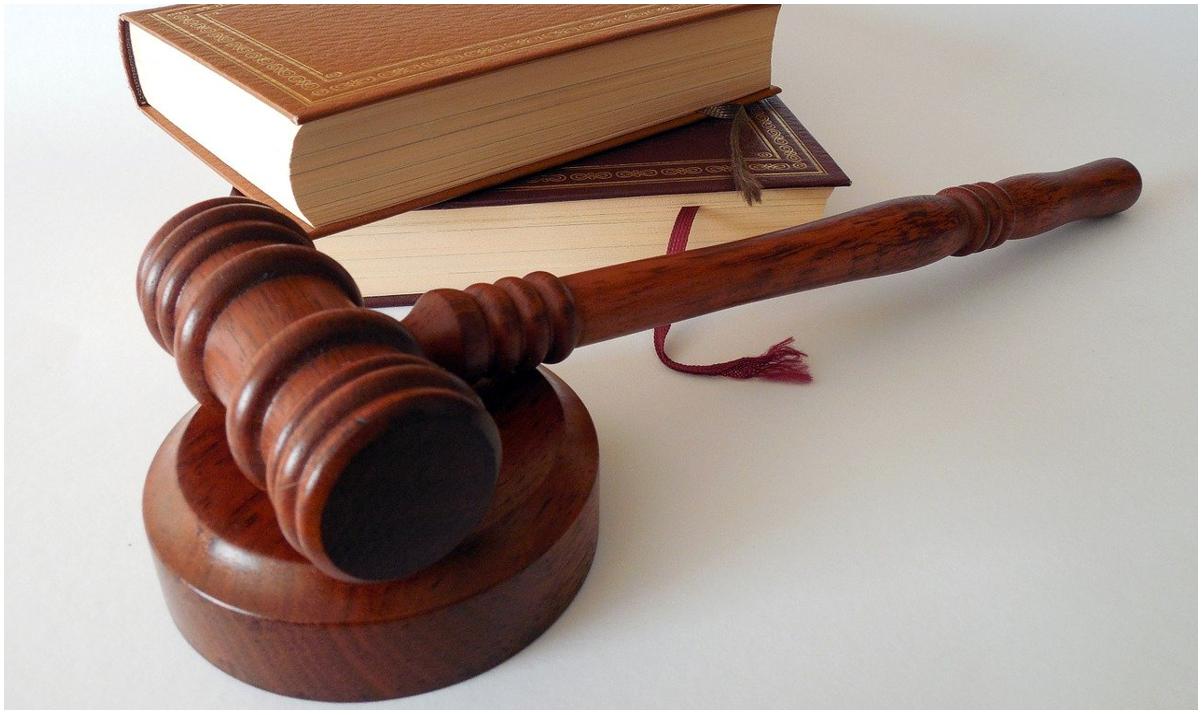 Consulenza legale online: i vantaggi della nuova frontiera