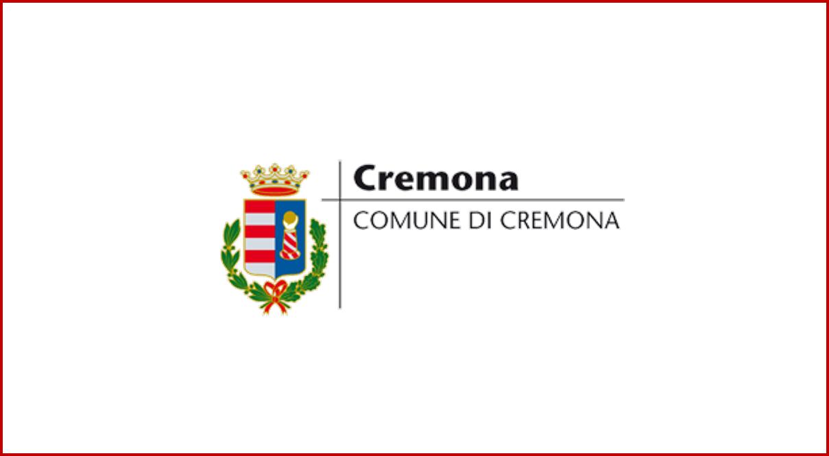 Cremona: concorso per 12 Educatori scuola infanzia e asili nido a tempo indeterminato