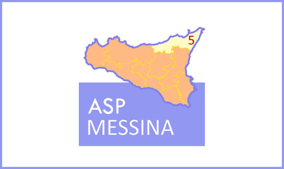ASP Messina, avviso per incarichi a Infermieri