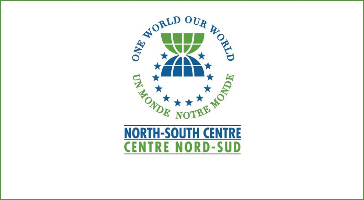 Centro Nord-Sud del Consiglio d'Europa: tirocini per giovani laureati triennali