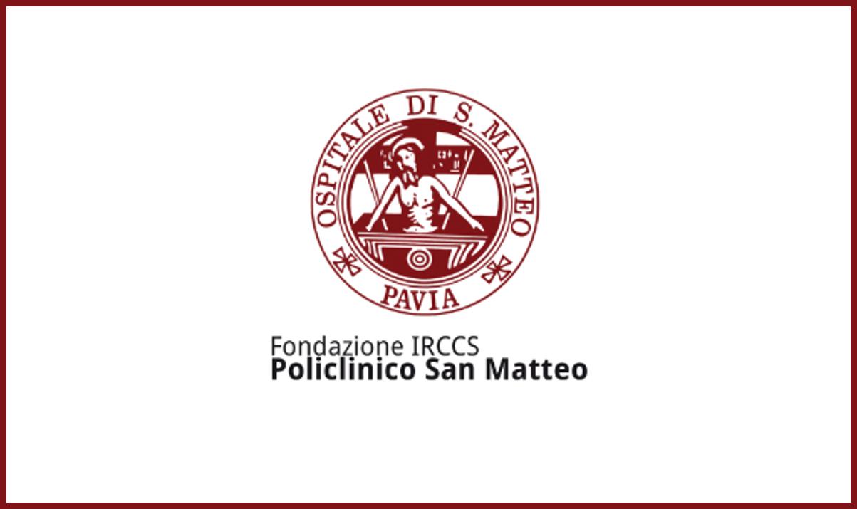 Fondazione IRCCS San Matteo: bando per 3 incarichi a Biologi e Biotecnologi