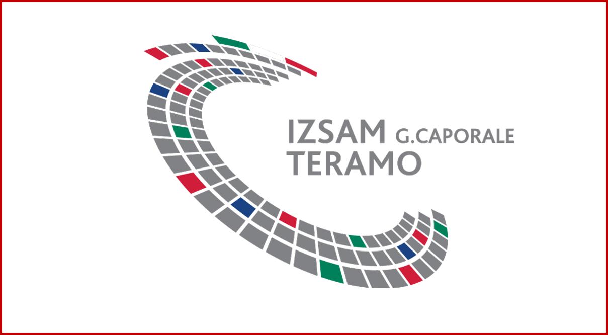 IZS Abruzzo e Molise: avvisi per 8 Dirigenti informatici