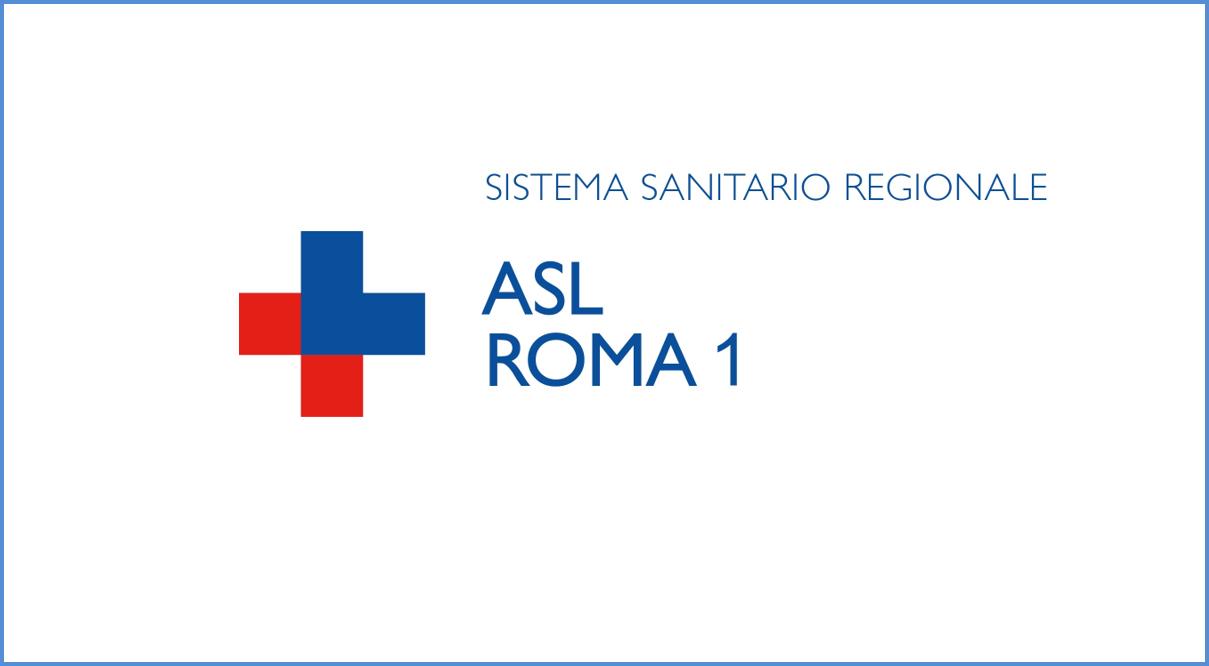 Concorso: 326 posti per laureati triennali in Economia, Sociologia, Scienze politiche o Giurisprudenza all'ASL Roma 1