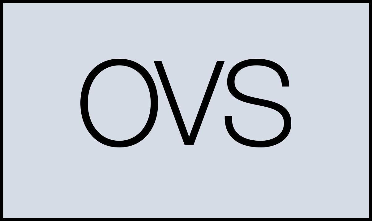 Lavorare nel fashion retail: OVS assume personale per nuove aperture