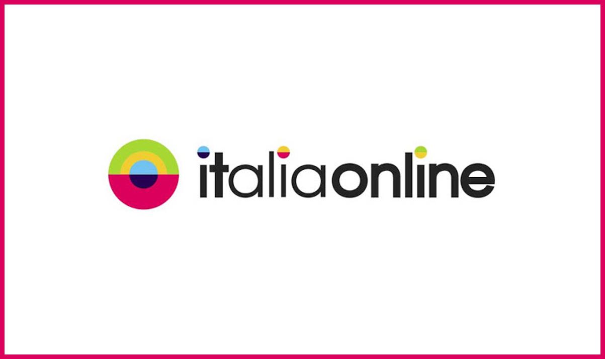 Lavorare nell'ICT: Italiaonline cerca personale da Nord a Sud