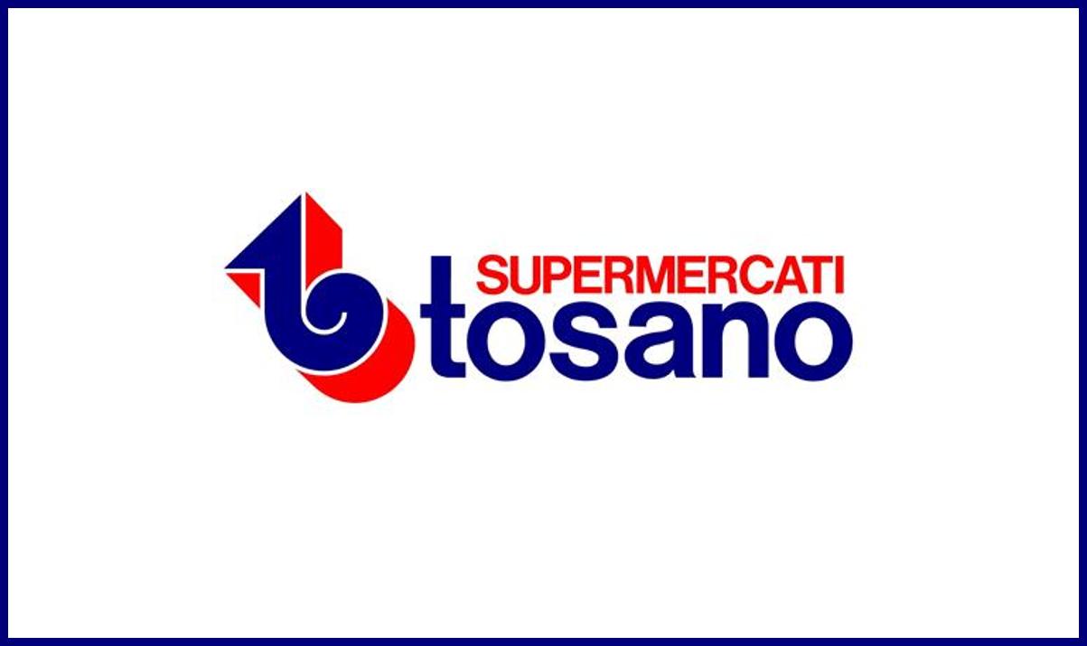 Lavorare nella GDO: assunzioni presso gli ipermercati Tosano