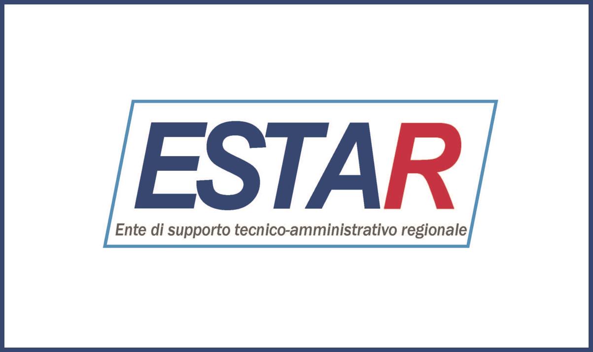 ESTAR: Avviso d'urgenza per incarichi a TSLB - Tecnici sanitari di laboratorio biomedico