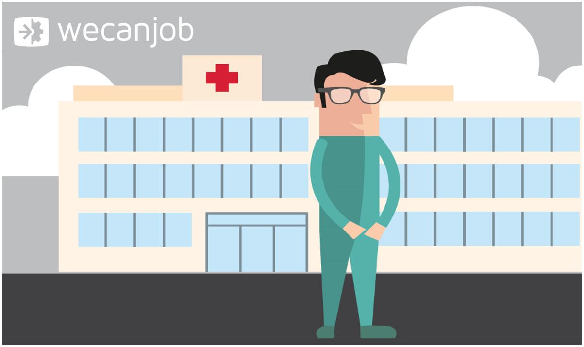 Come si diventa Operatore socio sanitario OSS?