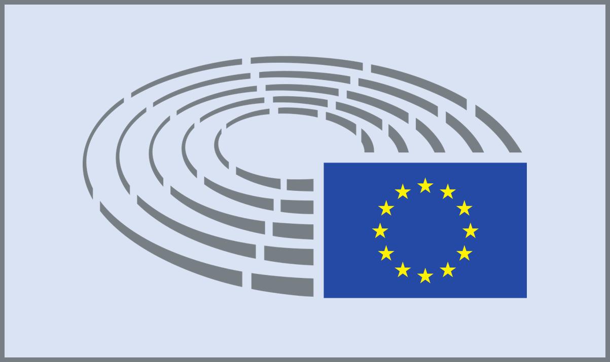 Euroscola 2021: viaggi a Strasburgo a spese dell'EU per diventare Eurodeputati per un giorno