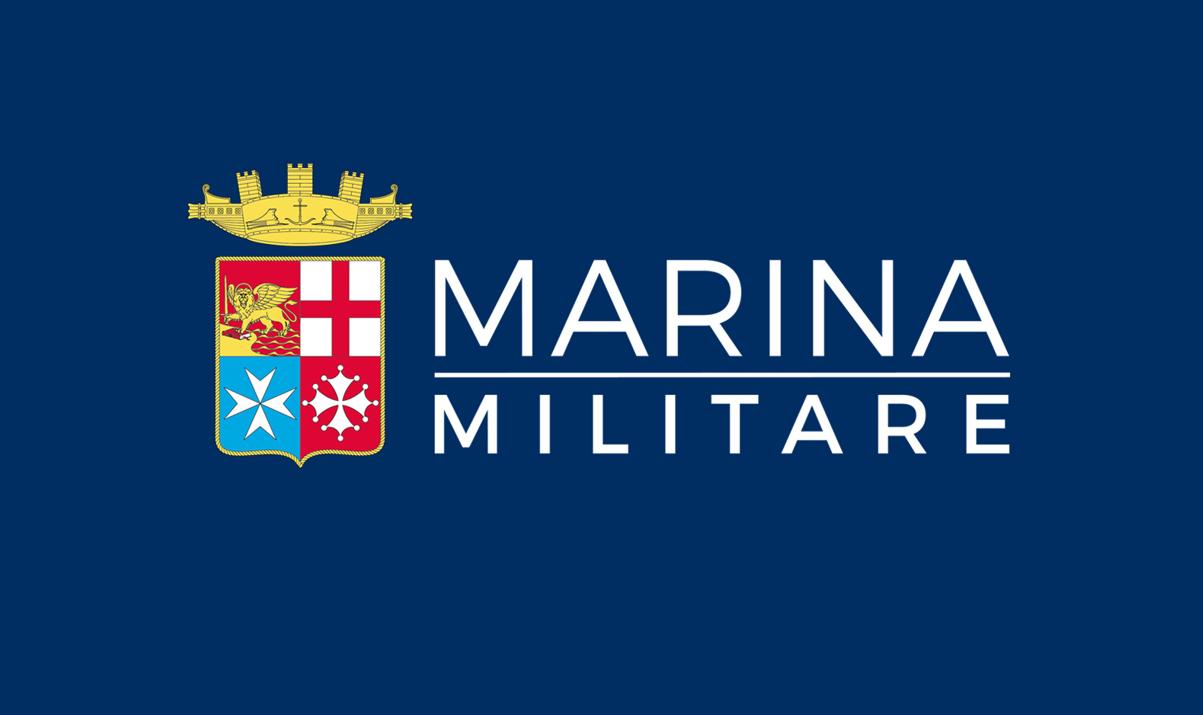 Ministero Difesa: concorsi per 176 posti in Marina rivolti a Biologi, Chimici, Ingegneri, Informatici, Architetti, Farmacisti, Medici e altri profili