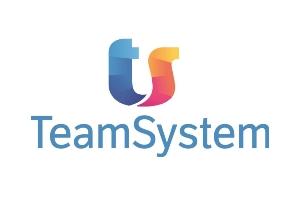 TeamSystem