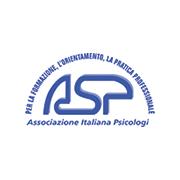 Associazione Italiana Psicologi