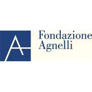 Fondazione Giovanni Agnelli